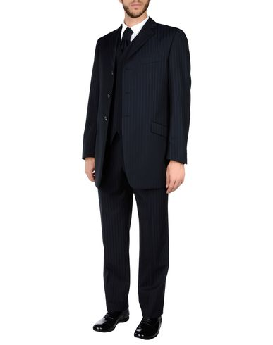 FORALL Costume homme
