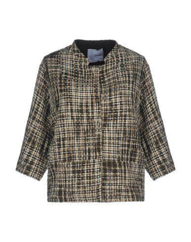 Пиджак от MIA SULIMAN