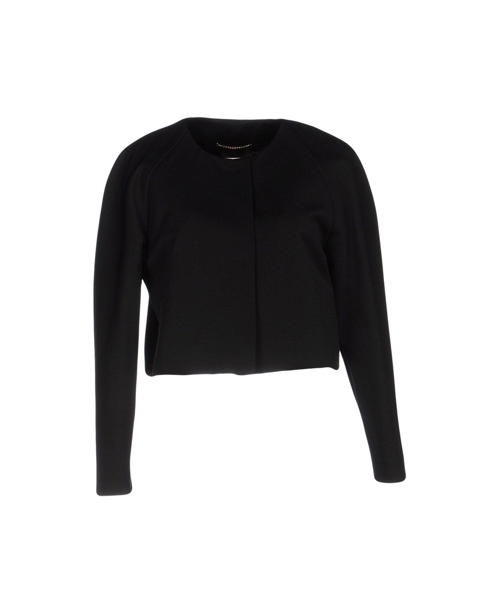 MAX MARA SHINE! Пиджак пуловер max mara weekend пуловер