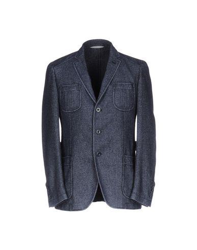 Пиджак от ALORI