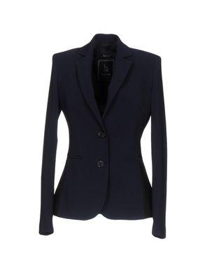 HANITA Damen Jackett Farbe Dunkelblau Größe 6 Sale Angebote Senftenberg