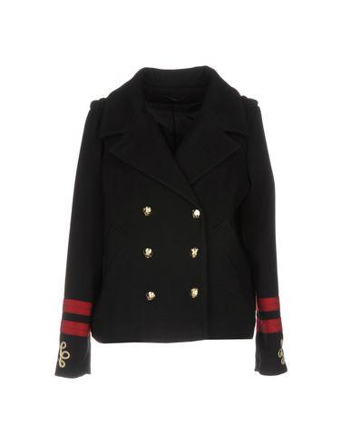 Пальто IMPERIAL 49261244XC