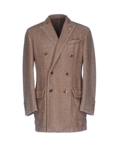 Пальто L.B.M. 1911 49261377DP