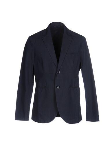 Пиджак от CAMO