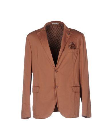 Пиджак от MANUEL RITZ WHITE