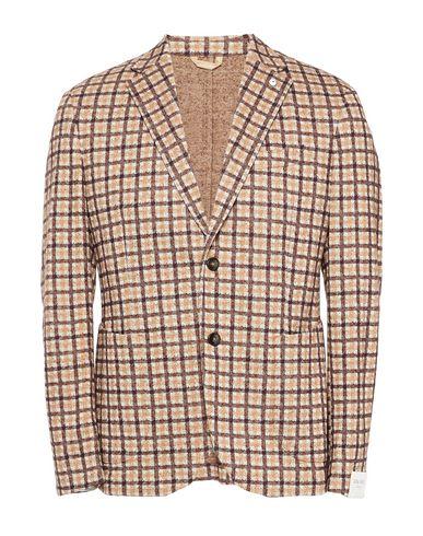Пиджак от L.B.M. 1911