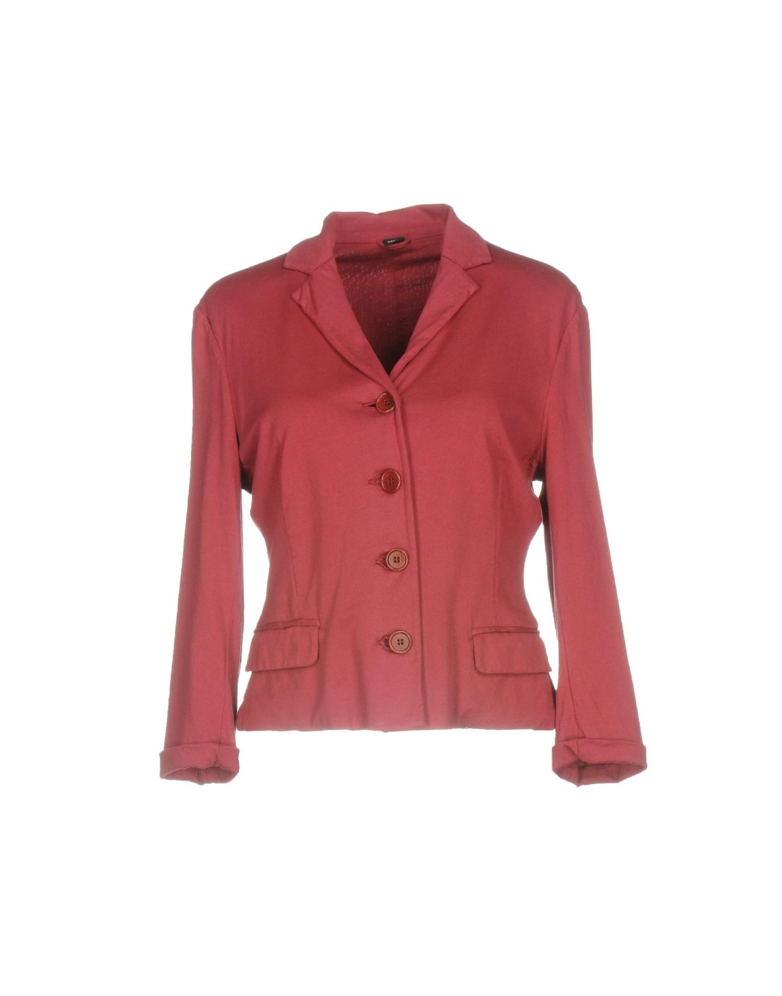 Γυναικεία Σακάκια με εύρος τιμών 100€ - 200€  e0cbd6eb1d5