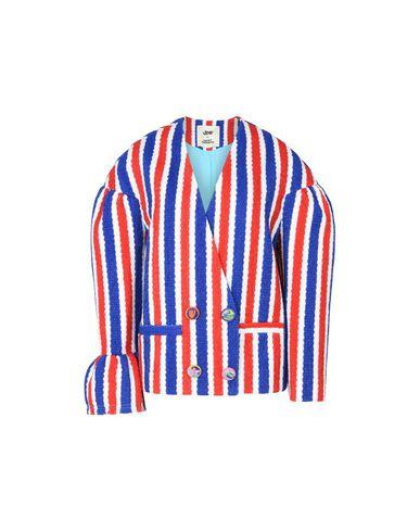 Пиджак от LUCKY CHOUETTE