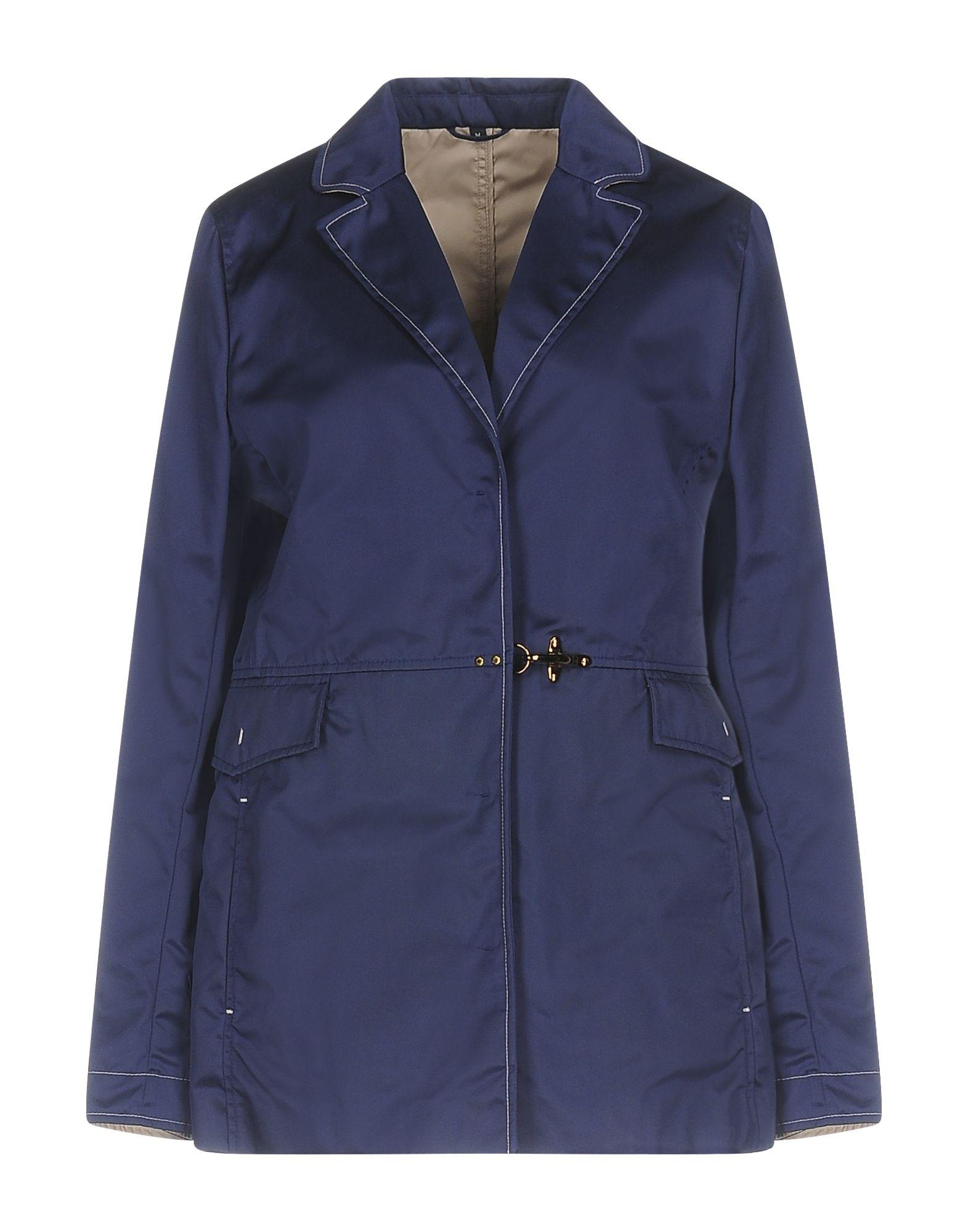 FAY Легкое пальто guess легкое пальто