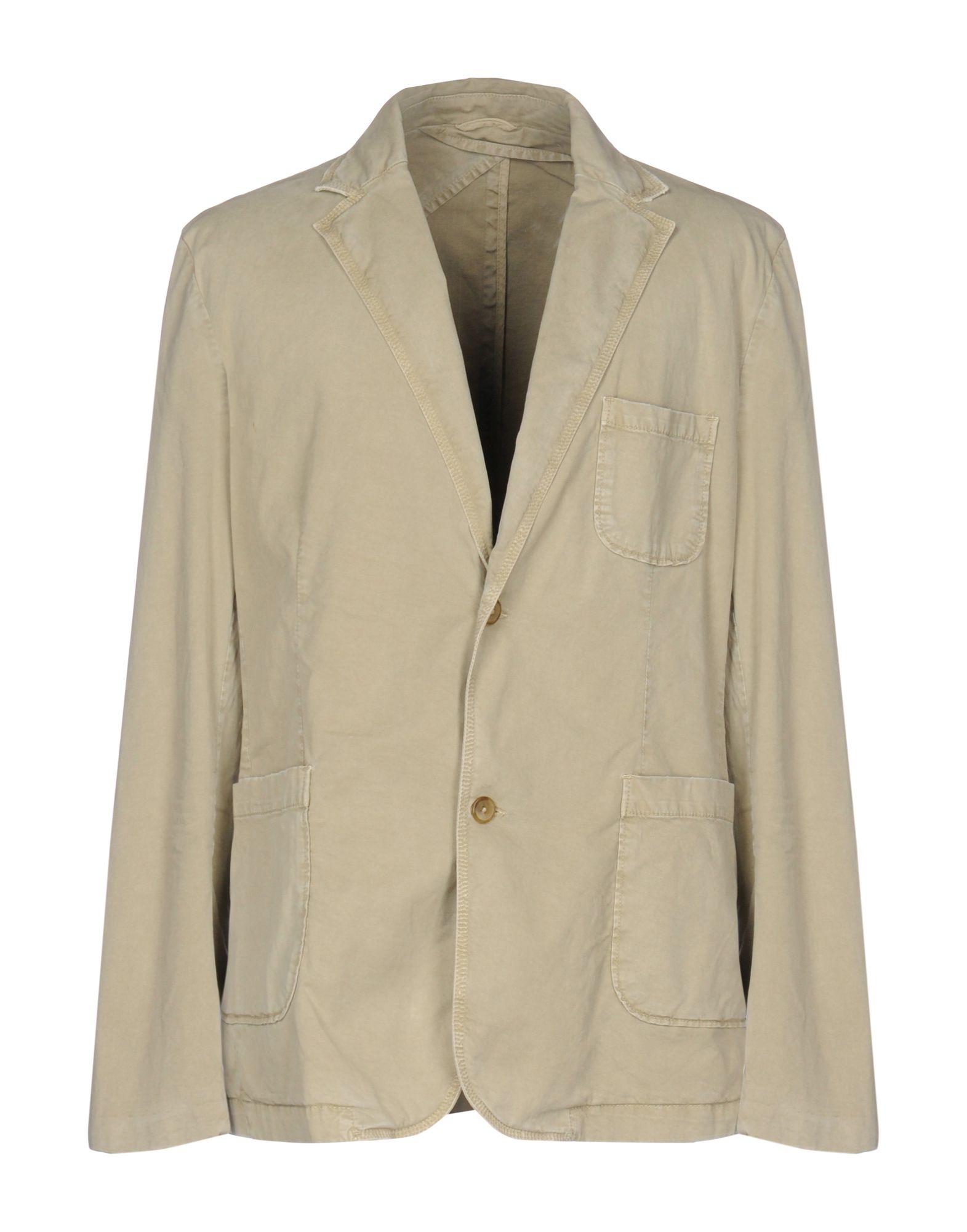CLOSED Пиджак приманка для рыбалки 2 gt gt