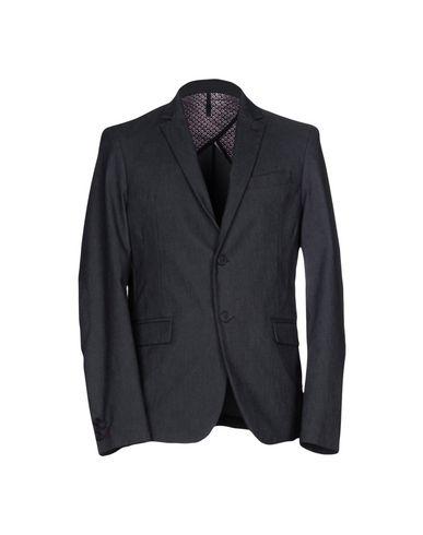Пиджак от ALTATENSIONE