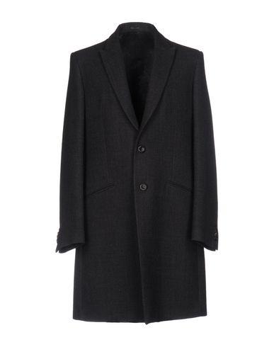 Пальто EMPORIO ARMANI 49263474XH