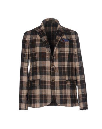 Пиджак от MARTIN ZELO