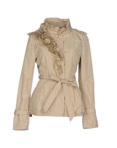 Куртка SCERVINO STREET 49264114DO