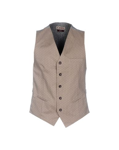 AUTOMATIC Gilet homme
