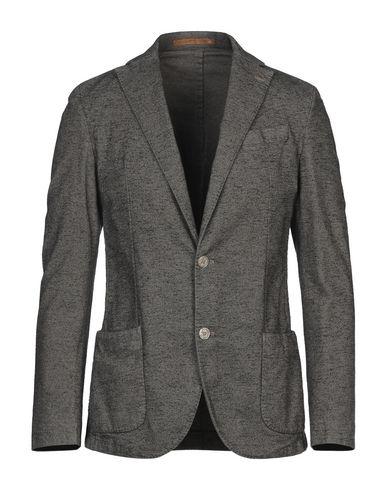 Пиджак от GABARDINE