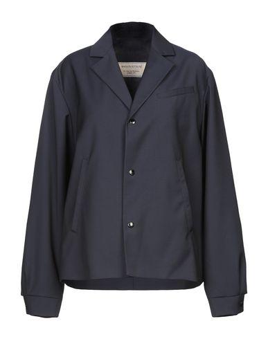 Пиджак от MAISON KITSUNÉ