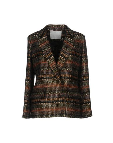 Пиджак от GIADA BENINCASA