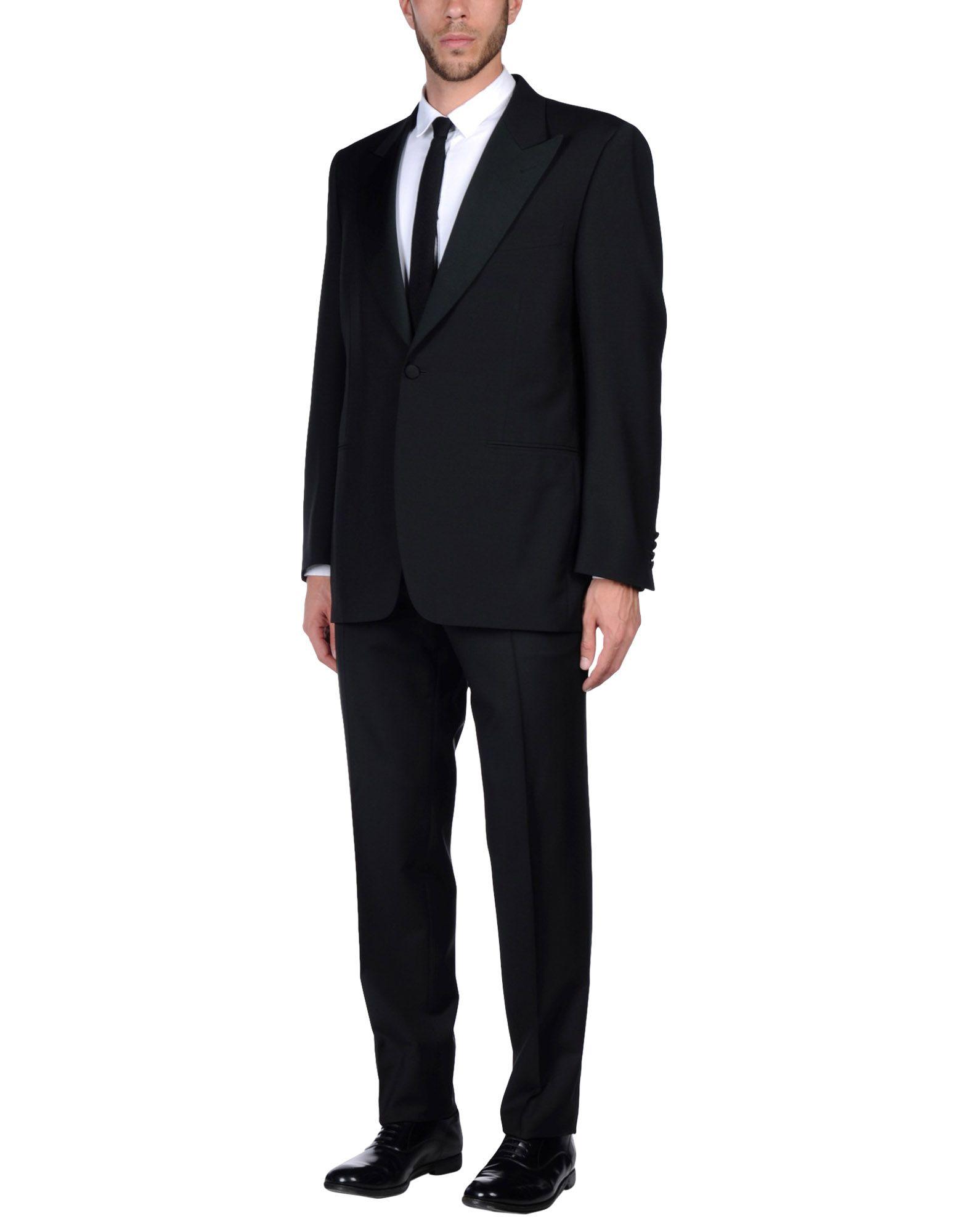 smoking anzug preisvergleich die besten angebote online kaufen. Black Bedroom Furniture Sets. Home Design Ideas