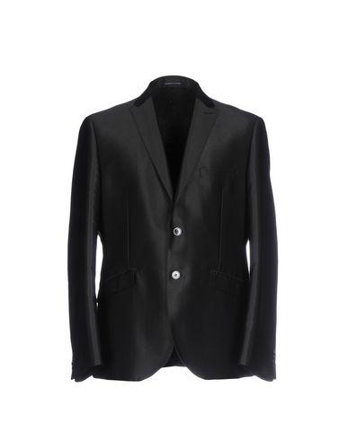 Пиджак от ANDREA VERSALI