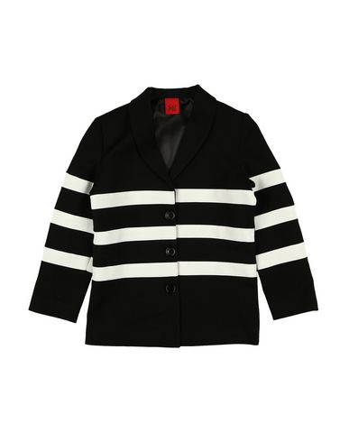 Пиджак от JIJIL JOLIE