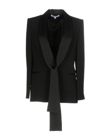 Пиджак ANGEL SCHLESSER. Цвет: черный