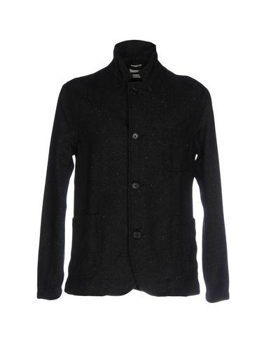 Пиджак от EDWIN