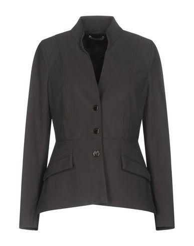 Пиджак от MARANI JEANS