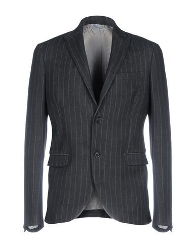 GUESS BY MARCIANO Veste homme