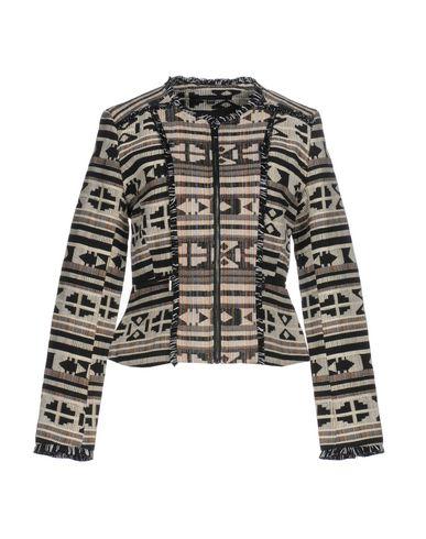 Куртка FRENCH CONNECTION 49267963FI