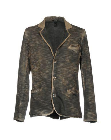 Пиджак от AVANT TOI