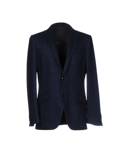 Пиджак ETRO 49268524TL