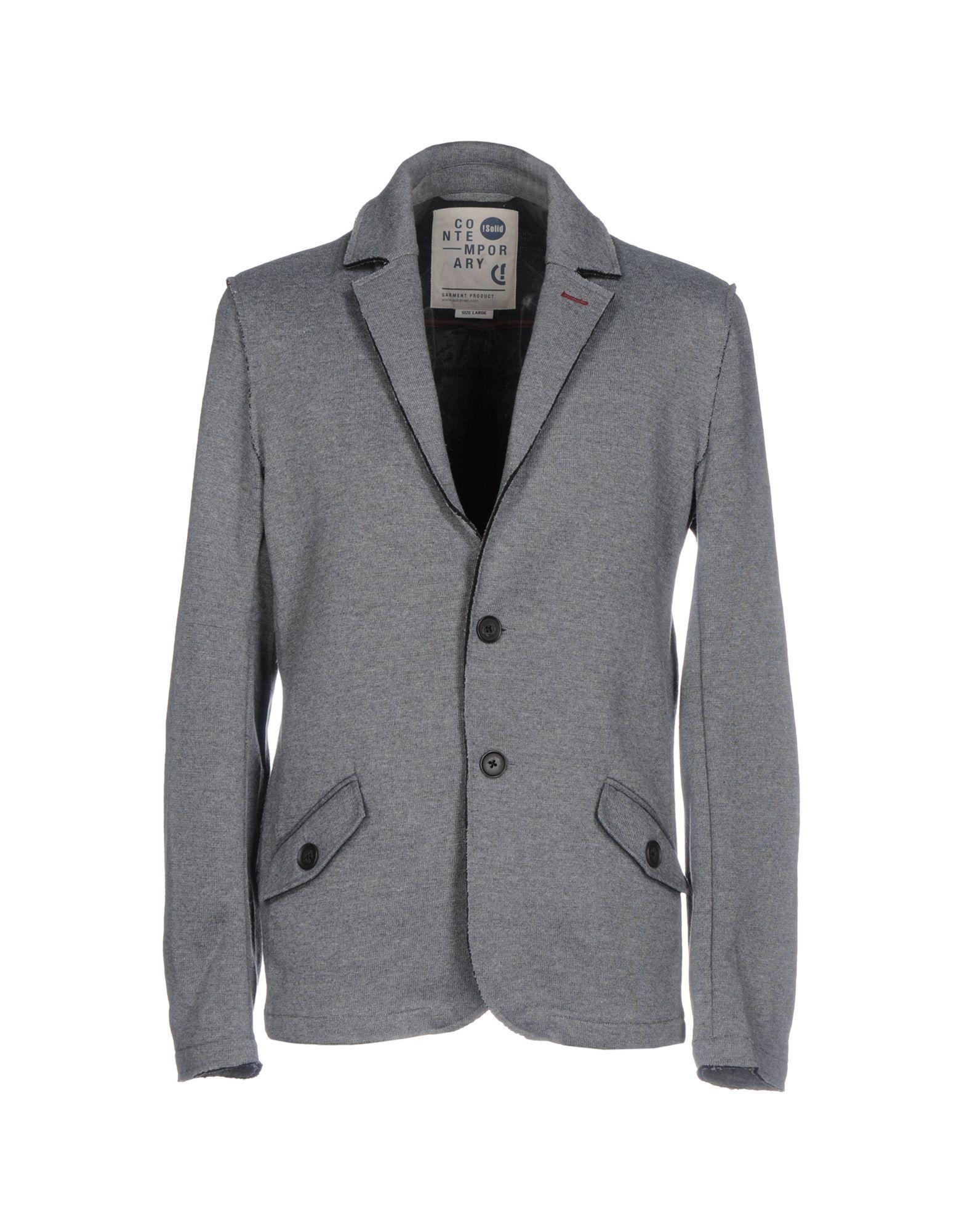 !SOLID Пиджак solid брюки модель 2787954