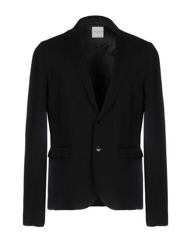 Пиджак от COSTUME NEMUTSO