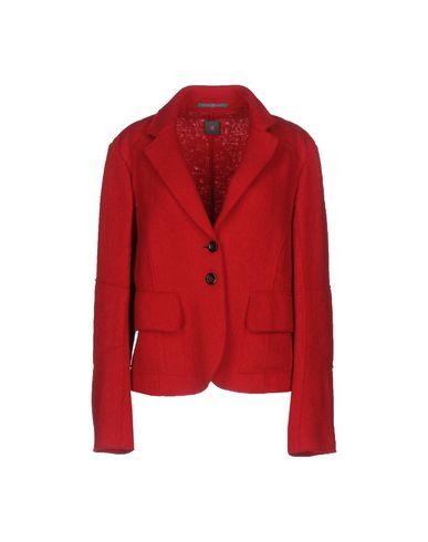 Пиджак от 19.70 NINETEEN SEVENTY
