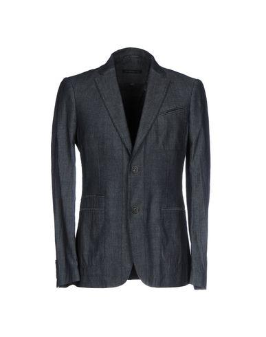 Пиджак от JOHN VARVATOS ★ U.S.A.