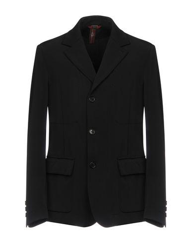 Пиджак от HIGH TECH