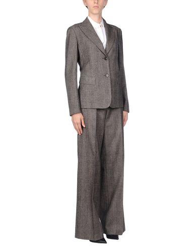 Классический костюм ASPESI 49270461CI