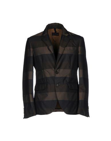 Пиджак от AQUARAMA
