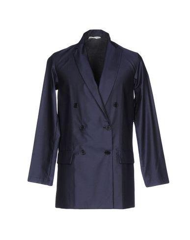 Пиджак от LUCIO VANOTTI
