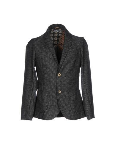 Пиджак от L.B.K.