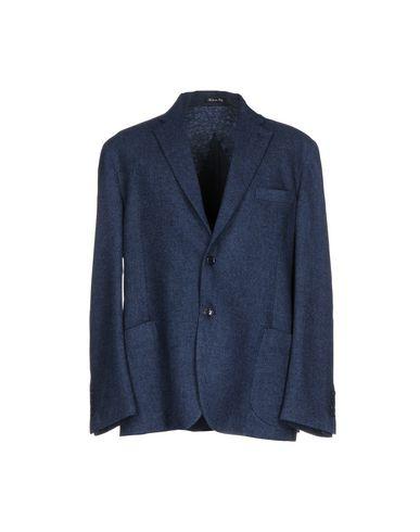 Пиджак от ALESSANDRO GILLES