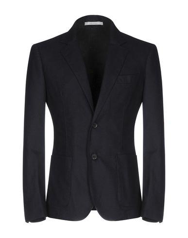 Пиджак от CRUNA