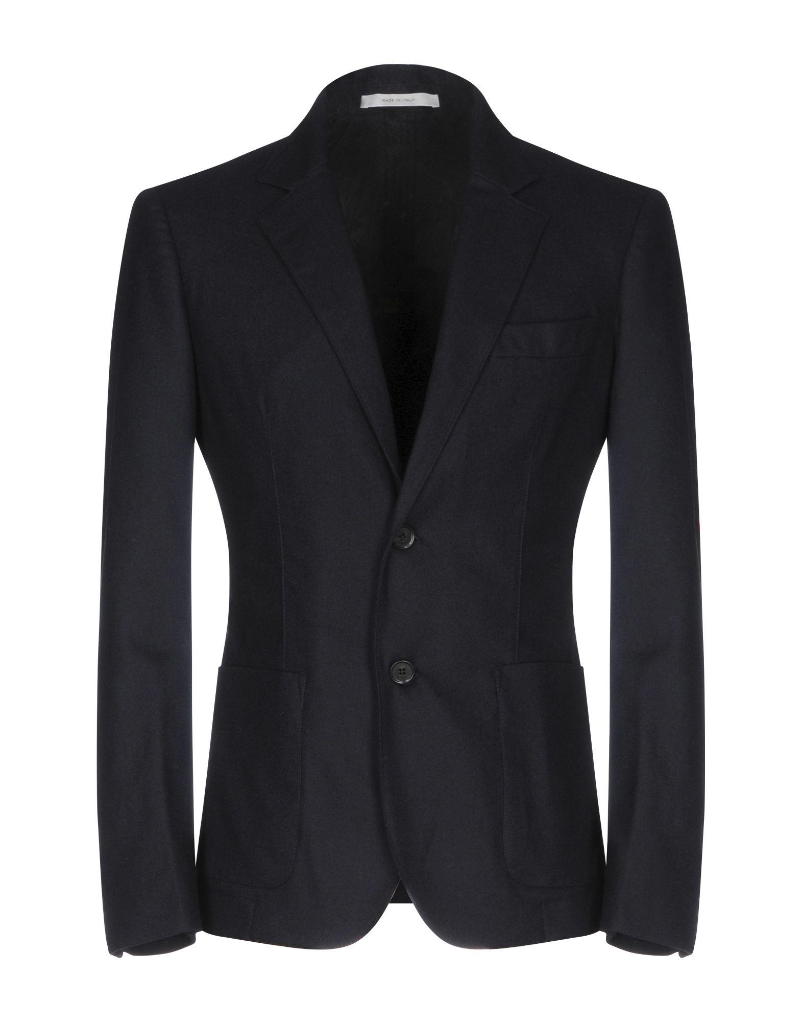 CRUNA Пиджак цены онлайн