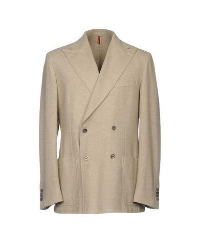 Пиджак от CORNELIANI ID
