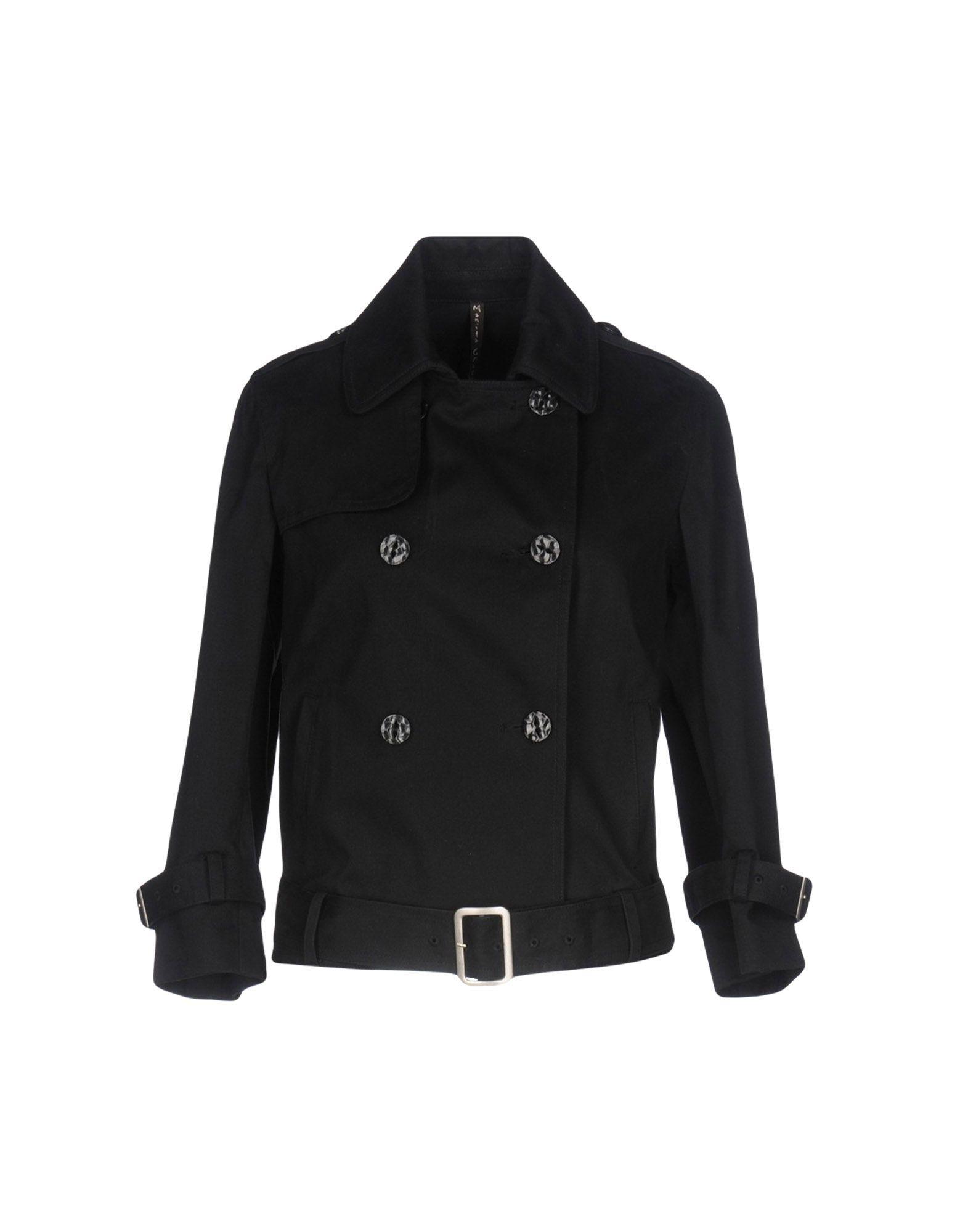 MANILA GRACE Легкое пальто mresale легкое пальто