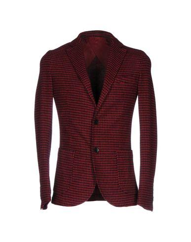 Пиджак от ALLIEVI