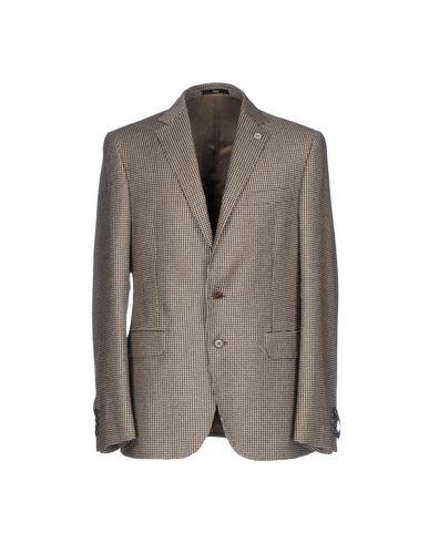 Пиджак от FACIS
