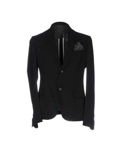 Пиджак от MAESTRAMI
