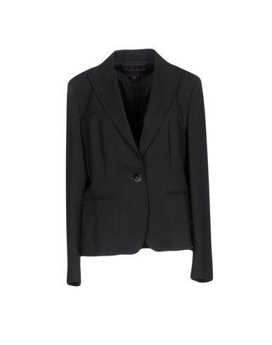 Пиджак от JEANS LES COPAINS